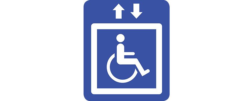 Normes dans la construction pour l'accessibilité aux personnes handicapées : quel impact pour les logements participatifs ?